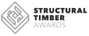 Structural Timber Award