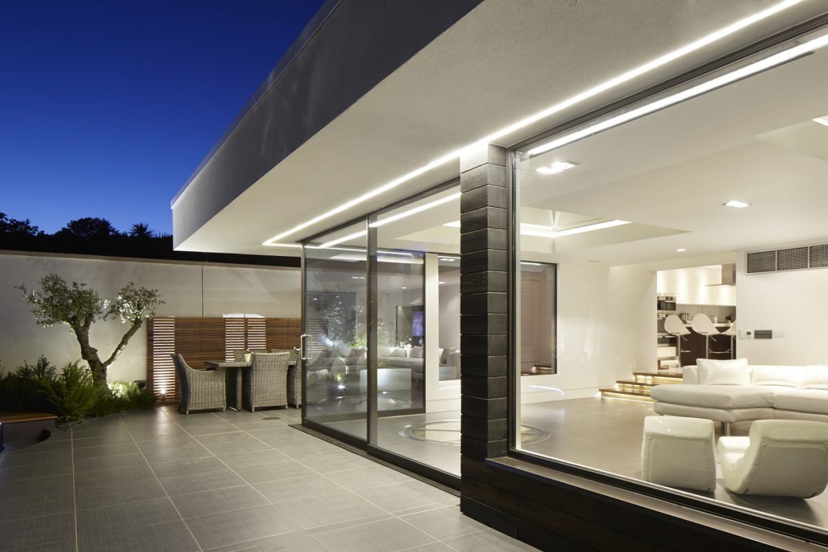 Real Homes Ask an Expert: The Luxury Issue
