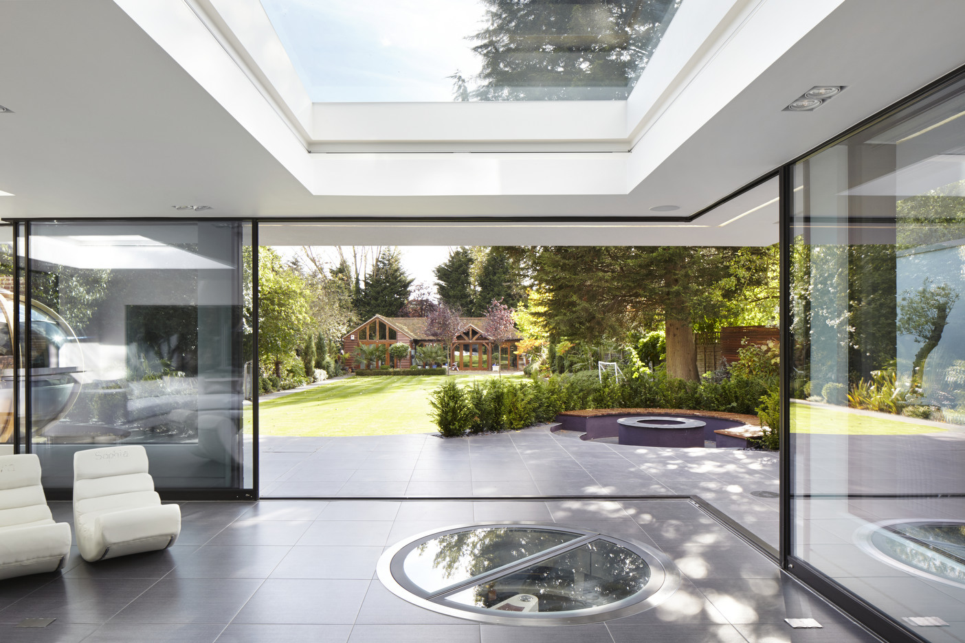 Real Homes: Extension inspiration
