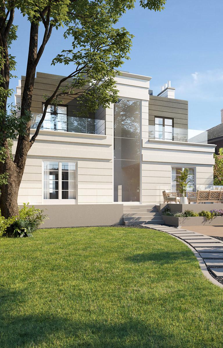 modern driveway gate design, kitchen design, home entrance design, on driveway poorly design house