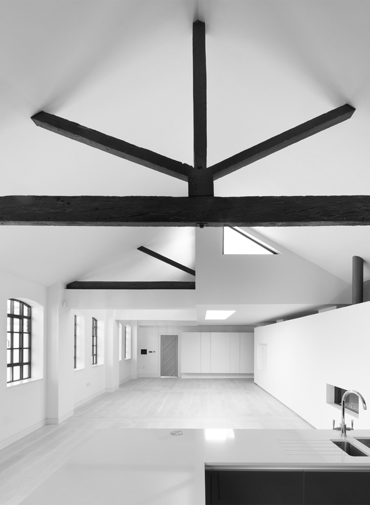Architectural Process