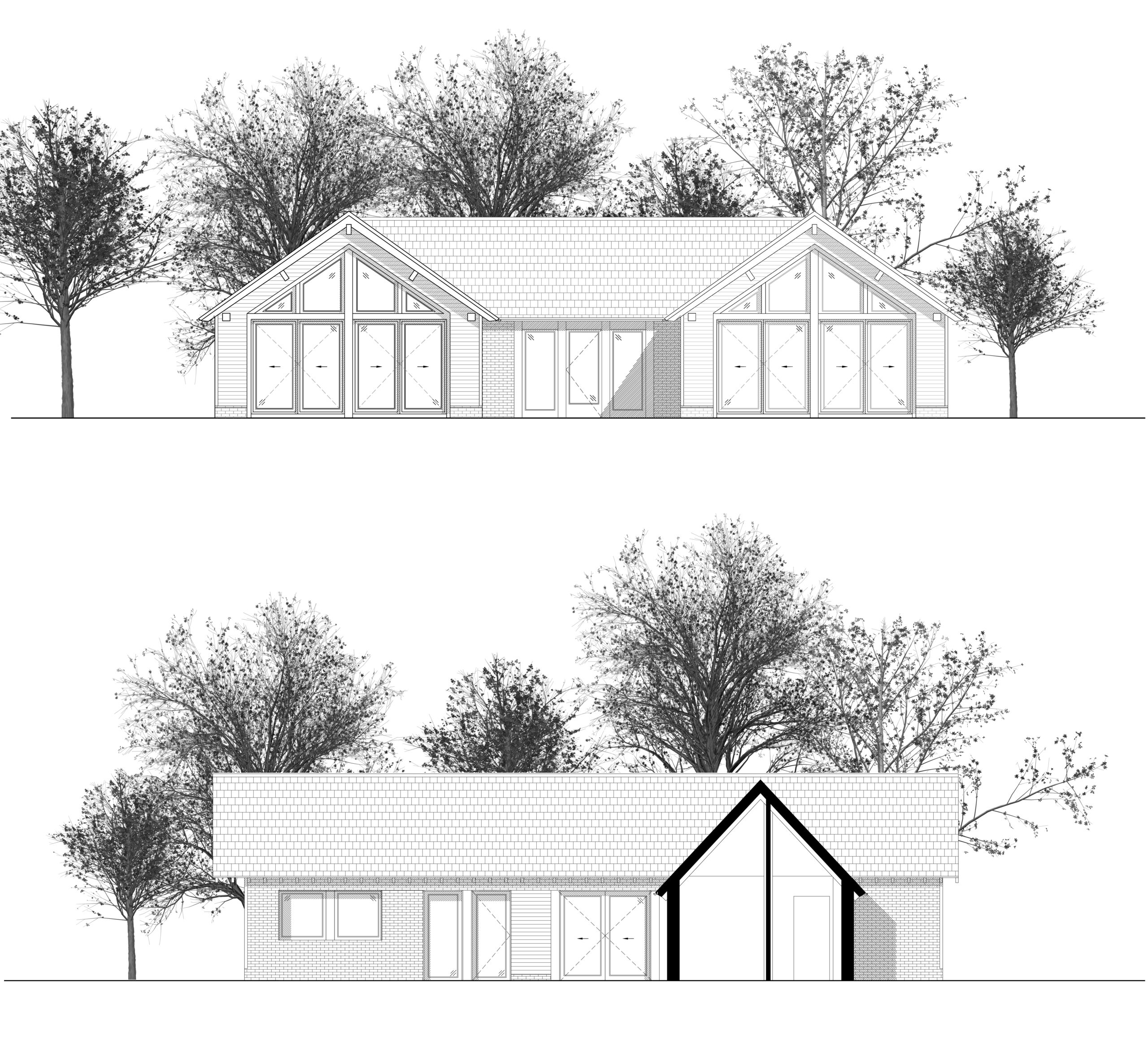 Holmwood planning approval granted