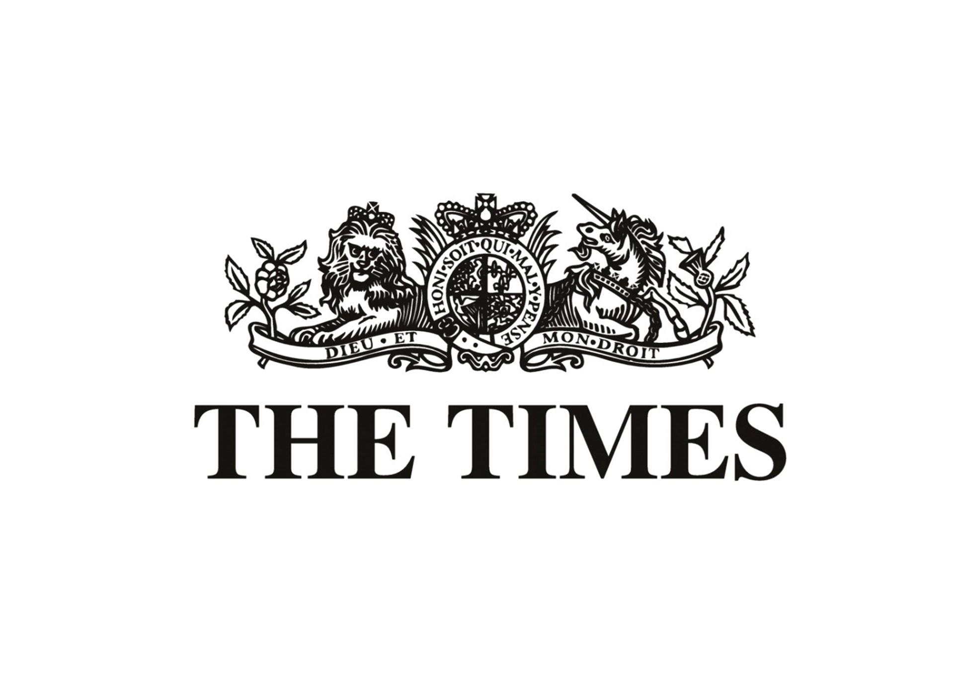 The Times: Embracing Friluftsliv (Indoor-Outdoor) Living